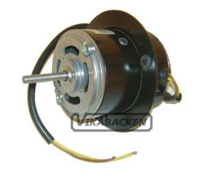 Fläktmotor 12V