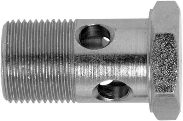 Banjobult M 14 x 1,5