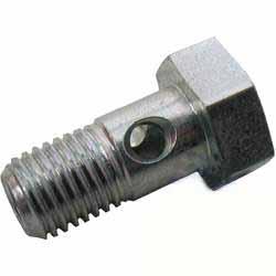 Banjobult M8 17mm