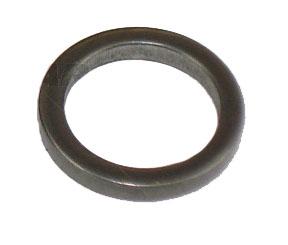 Bricka stål DPA-5936-332C