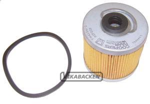 Bränslefilter insats C11859PL
