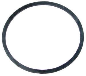 O-ring koppling PTO IH/BM