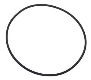 O-ring BM-4871935
