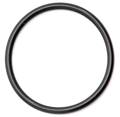 O-ring oljepump/styrhylsa