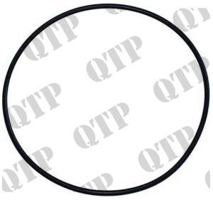 O-Ring snabbväxelhus IHC