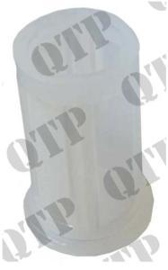 Nylonfilter CAV pump