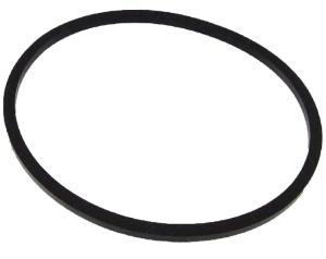 O-ring Bränslefilter 84x77 mm