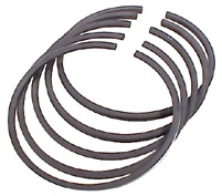 Ringsats 1052/1053/1054