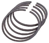Ringsats 1113/A,1114