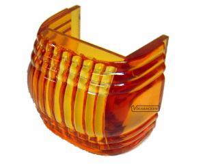 Blinkersglas 9214-1 U-Format
