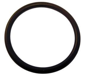 O-Ring Bromstrumma Bm
