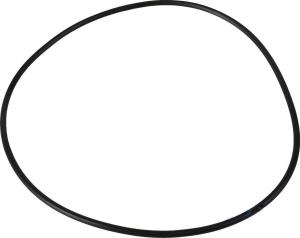 O-Ring filterlock