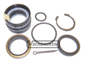 Packn.sats styrcyl.621-641-841