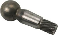 Kulbult 38mm LM218,620,640,621,840