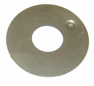 Låsbricka hjulspindel