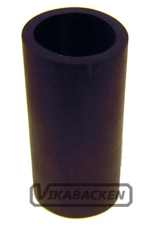 Bottenslang BM350-600-LM218