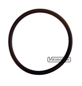 O-ring Bakaxel BM