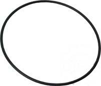 O-ring Bromsaxel BM/LM