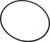 O-ring Bromsaxel