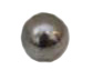 Kula till bromsdisk BM-6621028