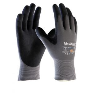 Maxiflex Ad-Apt Ultimate 11 Montagehandske