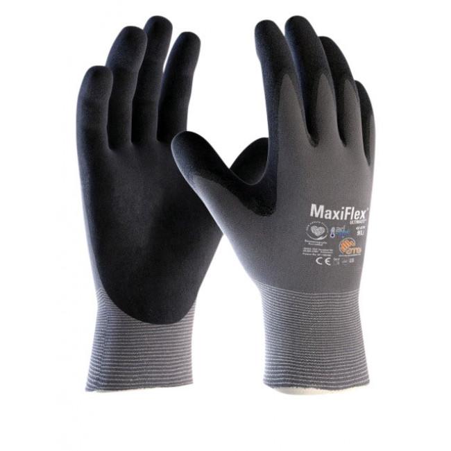 Maxiflex Ad-Apt Ultimate 9 Montagehandske