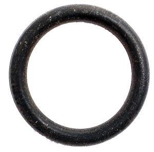 O-ring oljepump/sugrör