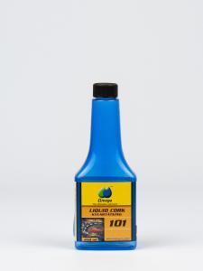 Omega 101 kylartätning 250 ml