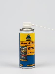 Omega 608 Spray 400ml