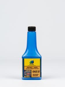 Omega 903 Dieselförbättrare