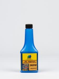 Omega 909 Oljetillsats 250ml
