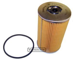 Bränslefilter insats C11861PL