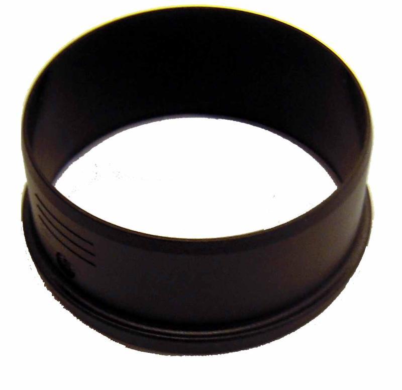 Stos för slang 70mm Tenere värmare
