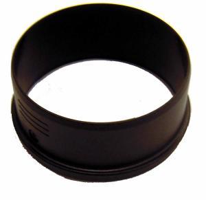 Stos för slang 70mm Preforma