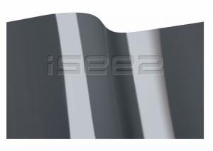 iSee2 10.900ACTN Nardo Grey