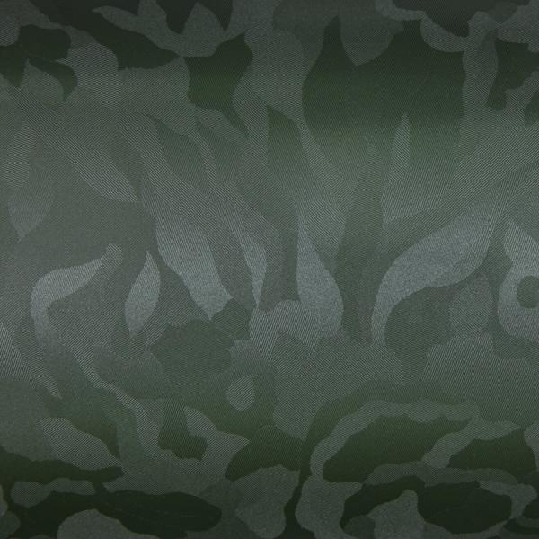3M 1080-SB26 Shadow Military Green Vinyl