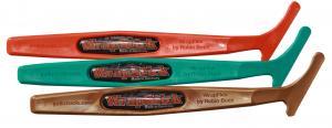WrapStick Flex