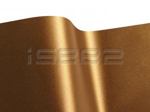 iSee2 71.801ACT Autumn Gold