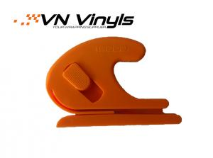 iSee2 Avskärare för vinyl & papper