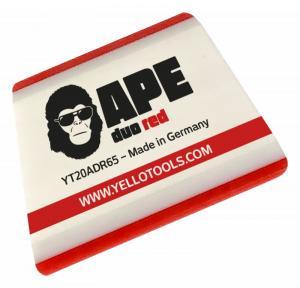 Ape DuoRed
