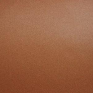 Avery Satin Metallic Light Brown