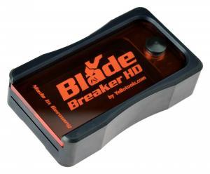 BladeBreaker HD