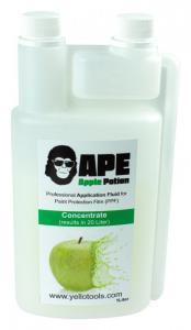 APE ApplePotion 1Liter