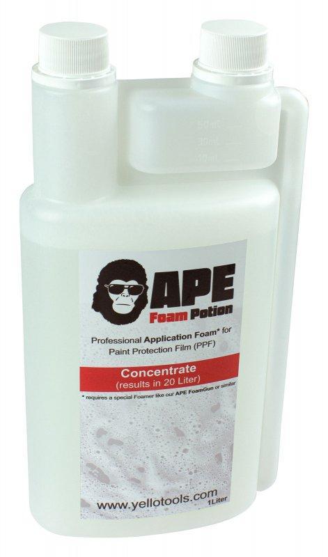 APE FoamPotion 1Liter