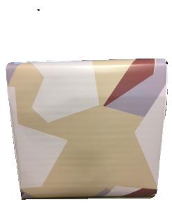 VN Wrap - M90 Desert Edition BIG Camo Vinyl