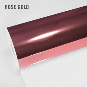 TeckWrap CHM03-HD Rose Gold