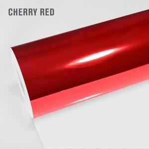 TeckWrap CHM04-HD Cherry Red