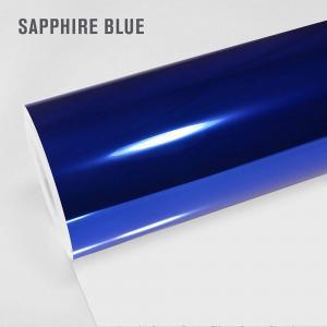 TeckWrap CHM08-HD Sapphire Blue