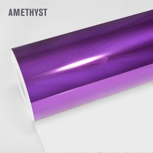 TeckWrap CHM09-HD Amethyst