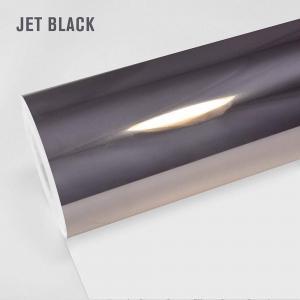 TeckWrap CHM10-HD Jet Black